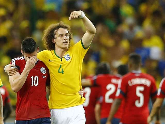 David_Luiz_James_Rodriguez