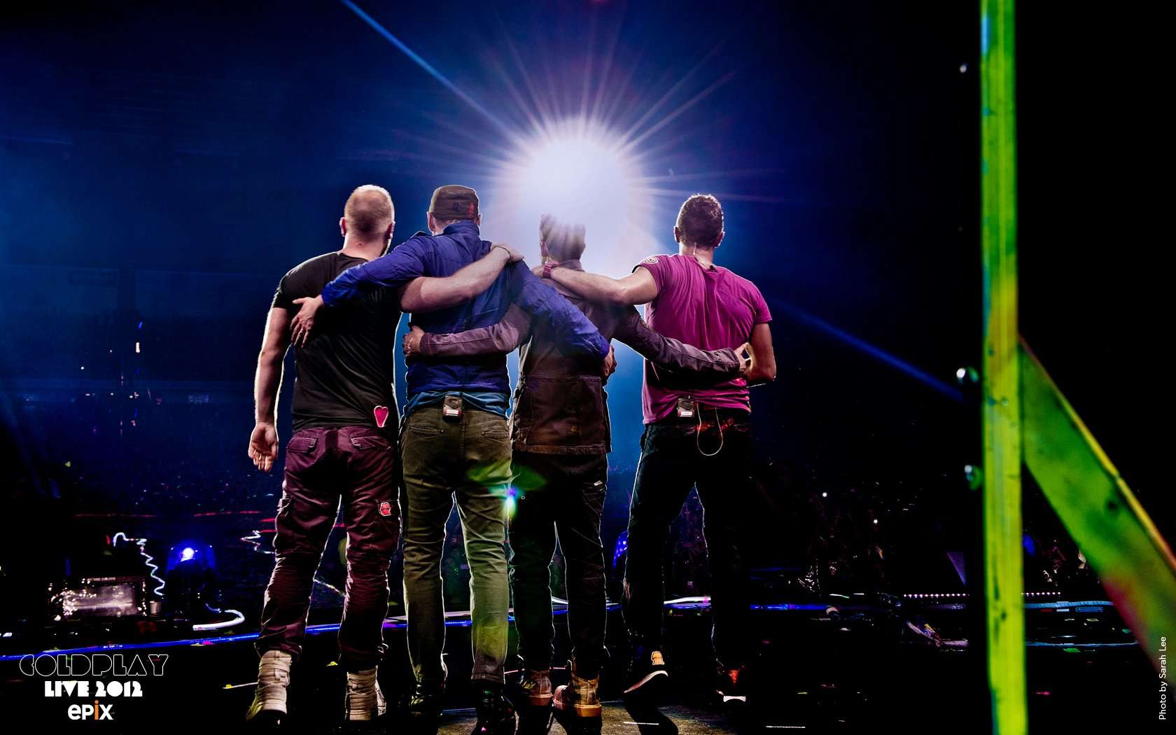 Coldplay_Live_2012_wallpapers_183042