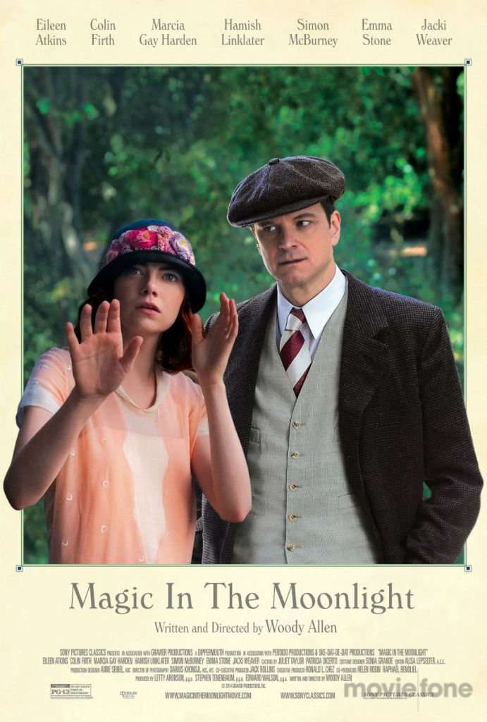 Magic-in-the-Moonlight-Poster-USA-01