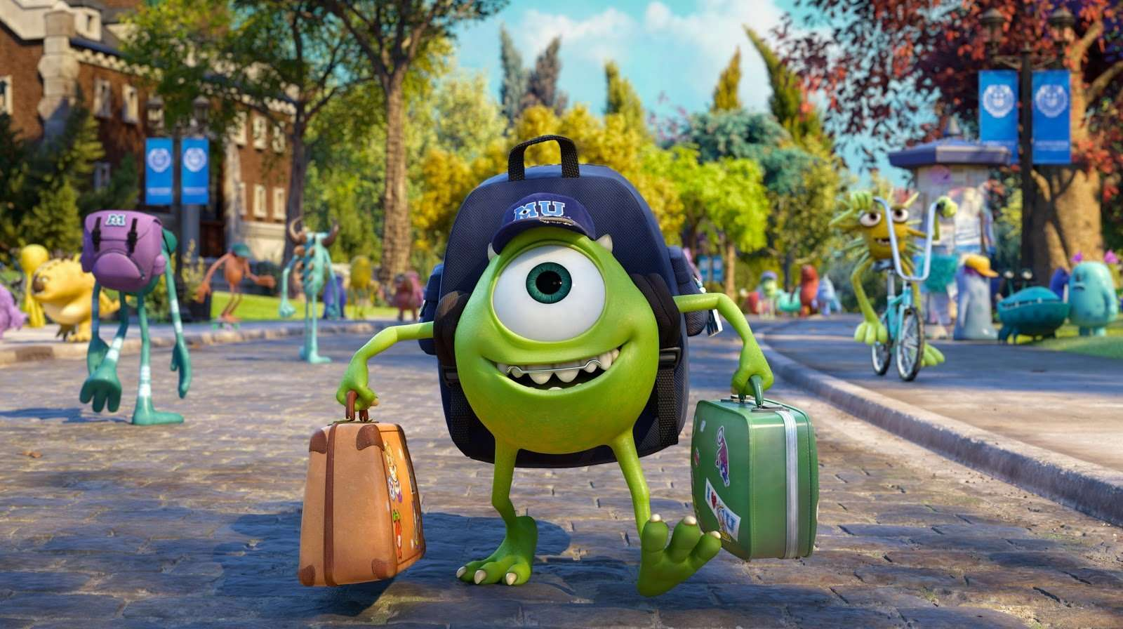 Monsters-university-mike-1-