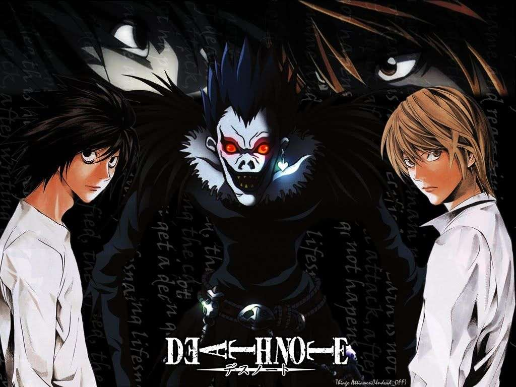 death-note-serie-tv