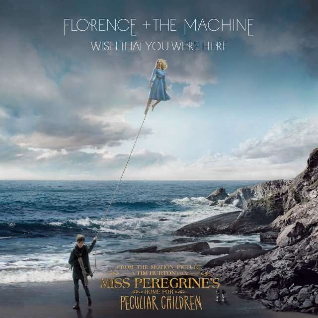 florence-wish-that-you-were-here-artwork