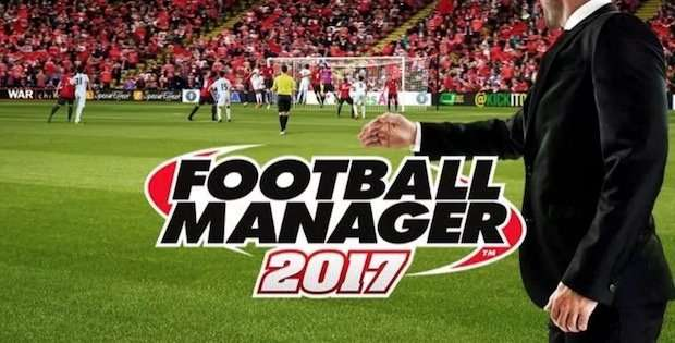 football-manager-17