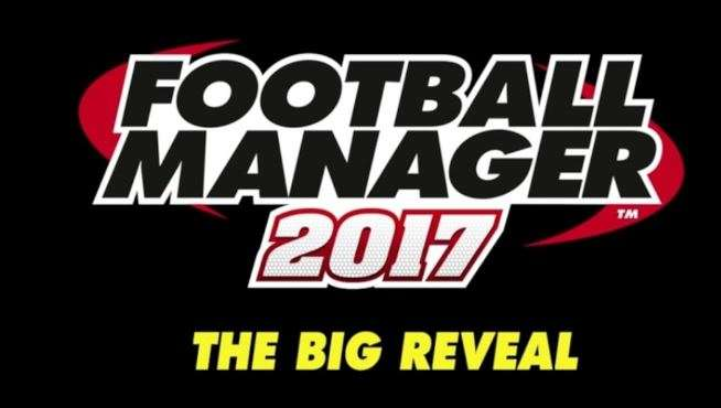 football-manager-2017-tutte-le-novita-654